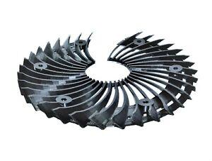 Cooler / sistema raffreddamento motore per monopattini xiaomi tutti i modelli