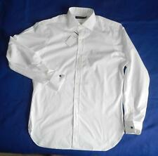 Ralph Lauren Regular Double Cuff Formal Shirts for Men
