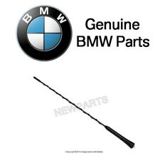 NEW OEM Antenna Mast For BMW E36 3-Series Mini R50 R53 Coope 65 21 8 375 160