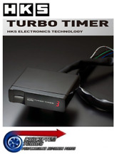 EJ20 GC8 Subaru Impreza - Genuine HKS - Turbo Timer X - Authorised Dealer
