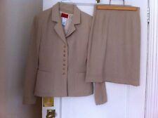 Women's KENZO costume, taille 38