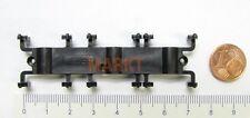 Ersatz-Getriebeboden z.B. für ROCO Elektrolok BR 155 Spur H0 1:87 - NEU