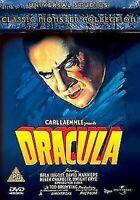 Dracula DVD Nuevo DVD (9032499)