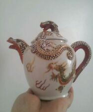 Tea Pot/Set