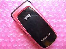 Telefono Cellulare SAMSUNG  X180