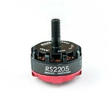 EMAX RS2205 2300KV CCW  FPV RACING DRONE BRUSHLESS MOTOR