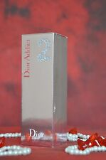 Christian Dior Addict 2 EDT 100ml, Discontinued, Very Rare, New, Sealed
