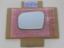LD228 NEW Mirror Glass for Subaru Impreza Legacy Outback Driver Side View Left L