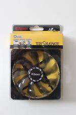Enermax T.B. Silence Fan UCTB 12 - 120 mm PC Ventilateur de boîtier