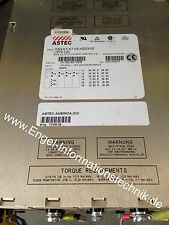 Reparatur REPAIR Reparacion VS3-K2-B3-B5-G24-00, Astec Powersupply SINGLE MODULE