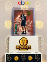 1993 Classics Sports #313 Anfernee Penny Hardaway RC Rookie Basketball Card MINT