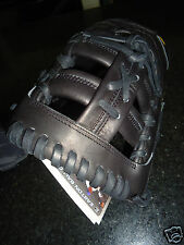 "EASTON PROFESSIONAL SERIES EPG35B FIRST BASE (1B) MITT 12.75"" LH $219.99"
