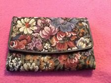 Very Nice Women's Wallet