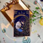 Howl's Moving Castle Studio Ghibli Hauru Sophie Metal Pin Brooch Badge Collect