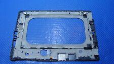 """Samsung Galaxy Tab S2 SM-T813 9.7"""" Tablet Mid Frame Housing Bezel"""