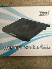 Cooler Master Thermal Master C1 Notebook Cooler