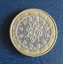 1 Euro Münze Portugal Ebay