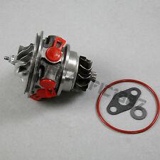 TD04L VOLVO S60 S80 V70 XC70 XC90 2.5L B5254T2 Turbo CHRA Turbocharger Cartridge