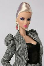 Luxuriously Gifted Natalia Fatale NRFB 2018 IT Luxe Life Convention LE 600