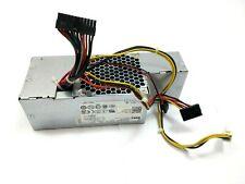 Dell 235W Optiplex SFF PSU Power Supply R224M G185T FR610 PW116 WU136 RM112