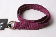 Converse Women Belt (Purple)