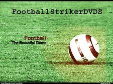 1971 European Cup Winners Cup Liverpool vs Bayern Munich Dvd