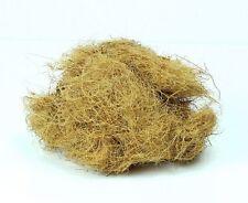 1/2 lbs - Coconut husk fiber lining - Pet Bedding