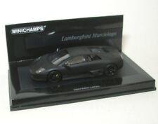 Lamborghini Murcielago (matt black) 2006
