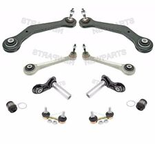 BMW E38 740i 740iL 750iL 95-01 Rear Control Arm Kit with End Links OEM Quality