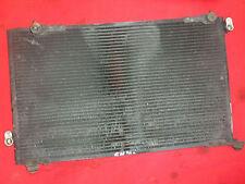 Klima Kühler Honda Accord CG8 CG9 CH5 CH6 CH7 CH8 CH1 Bj. 1998-2003