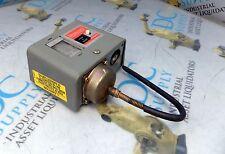 HONEYWELL L482A1004 TEMPERATURE CONTROLLER