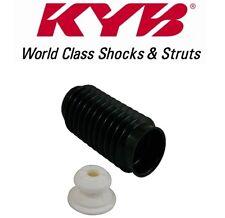 For Acura Dodge Geo Honda Lexus KYB SB103 Suspension Strut Bellow Boot & Cushion