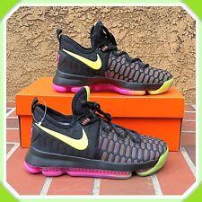 Nike Zoom KD 9 (GS) 'Unlimited' - 855908-999 - Size 6.5 - wM1kEtsl
