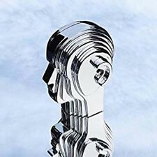 SOULWAX From DeeWee CD NEW 2017