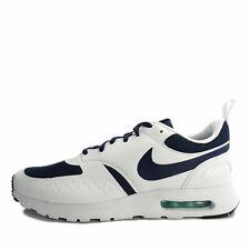 Nike Air Max Vision 918230 400 Mens Trainers UK8.5
