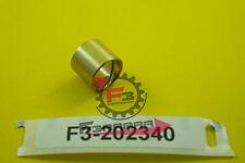 F3-202340 BRONZINA in ottone per BIELLA piaggio Vespa 50 Special - PK 50