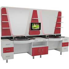 Barber Styling Unit – CVR-222-02 - Barber Salon Quality Turkish Barber and Sa...