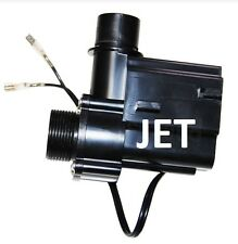 MSpa JET II Filtration Pump B9300523 pompe de filtration