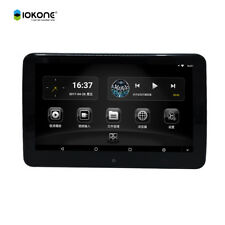 "Headrest Monitors 10.6"" HD Android Car Headrest Monitor Player with HDMI/Wifi"