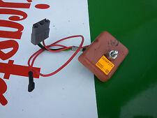 N.O.S regulateur de tension redresseur PEUGEOT 103 104 GT10 RALLY mobylette