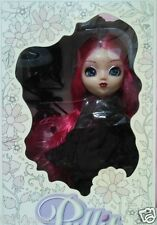 Pullip Doll Cornice F-548  Fashion Doll 2006 RARE from Japan F/S
