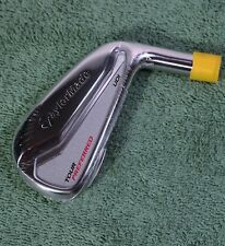 NEW RH TaylorMade Tour Preferred TP UDI #1 Driving Iron 16* HEAD ONLY