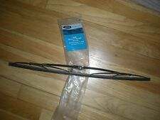 NOS 1989 1990 1991 FORD PROBE WINDSHIELD WIPER BLADE ASY LH