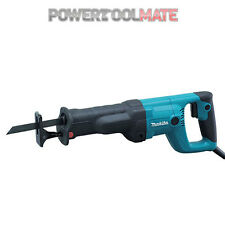 Makita JR3050T Reciprocating Saw 240V with case