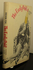 The Early Pohl by Frederik Pohl - First edition