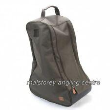 Avid Carp Boot e dello stivale Bag