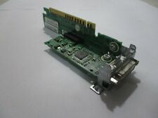HP 378831-001 & 394059-001 Combo DVI Video Card for DC7600