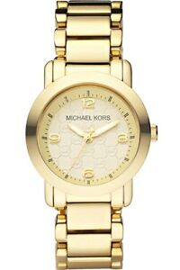 Michael Kors MK3158