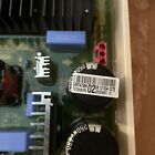 LG / Kenmore EBR62545104 Washer Electronic Control Board photo