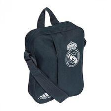 Sac Sport Real Madrid CF 2018-2019 Adidas. Adidas A26342972